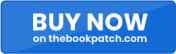 TheBookPatch.com Buy Now style 2 button